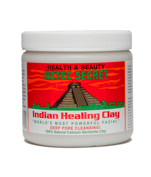 Indian-Healing-Clay.png