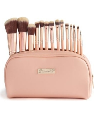 bh-cosmetics-chic-makeup-brush-set-multicolor.jpeg
