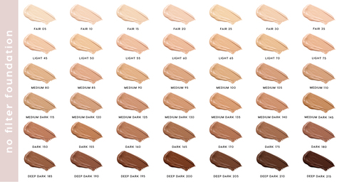 b1091c9e-5a5a-430b-9de3-33193b215fca-colourpop-foundation-group-swatch-shot.jpg