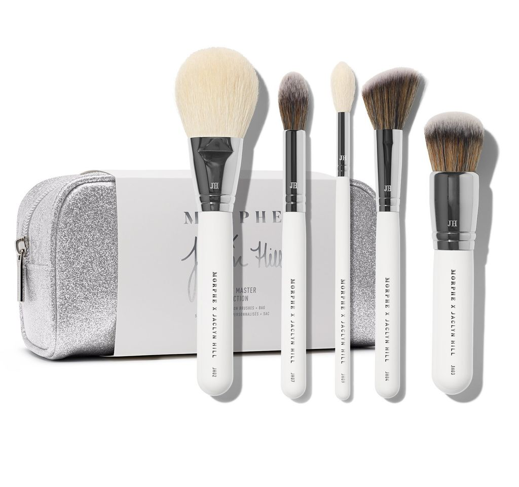JH_Brush_Collection_PDP_Face_Collection_with_bag.jpg