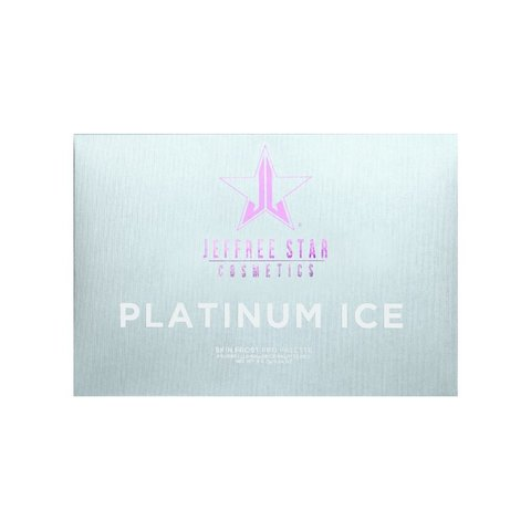 platinum_ice_3_1024x1024.jpg