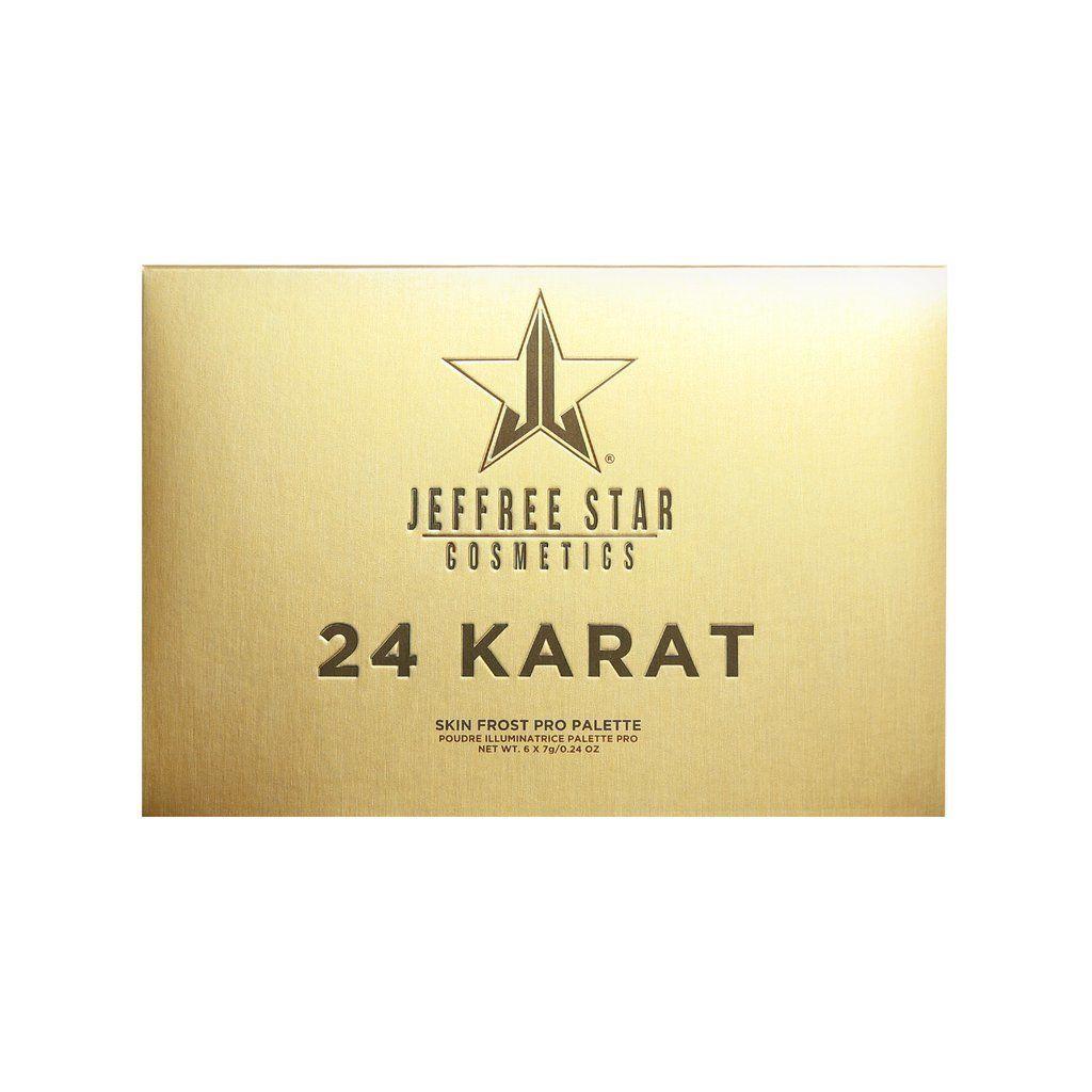 24_karat_front_outside_3_1024x1024.jpg