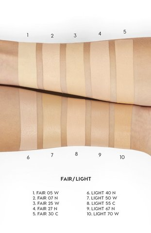 foundation_stix_Swatches-01_9fe56fc5-5a10-4b9d-8870-17f77355d732_800x1200.jpg