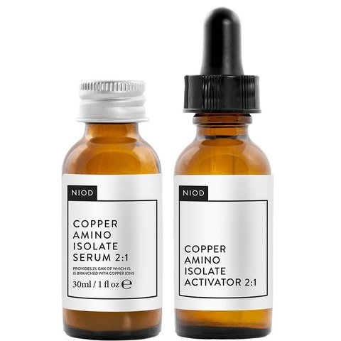 niod-copper-amino-isolate-serum-2-1-30ml_1024x1024.jpg