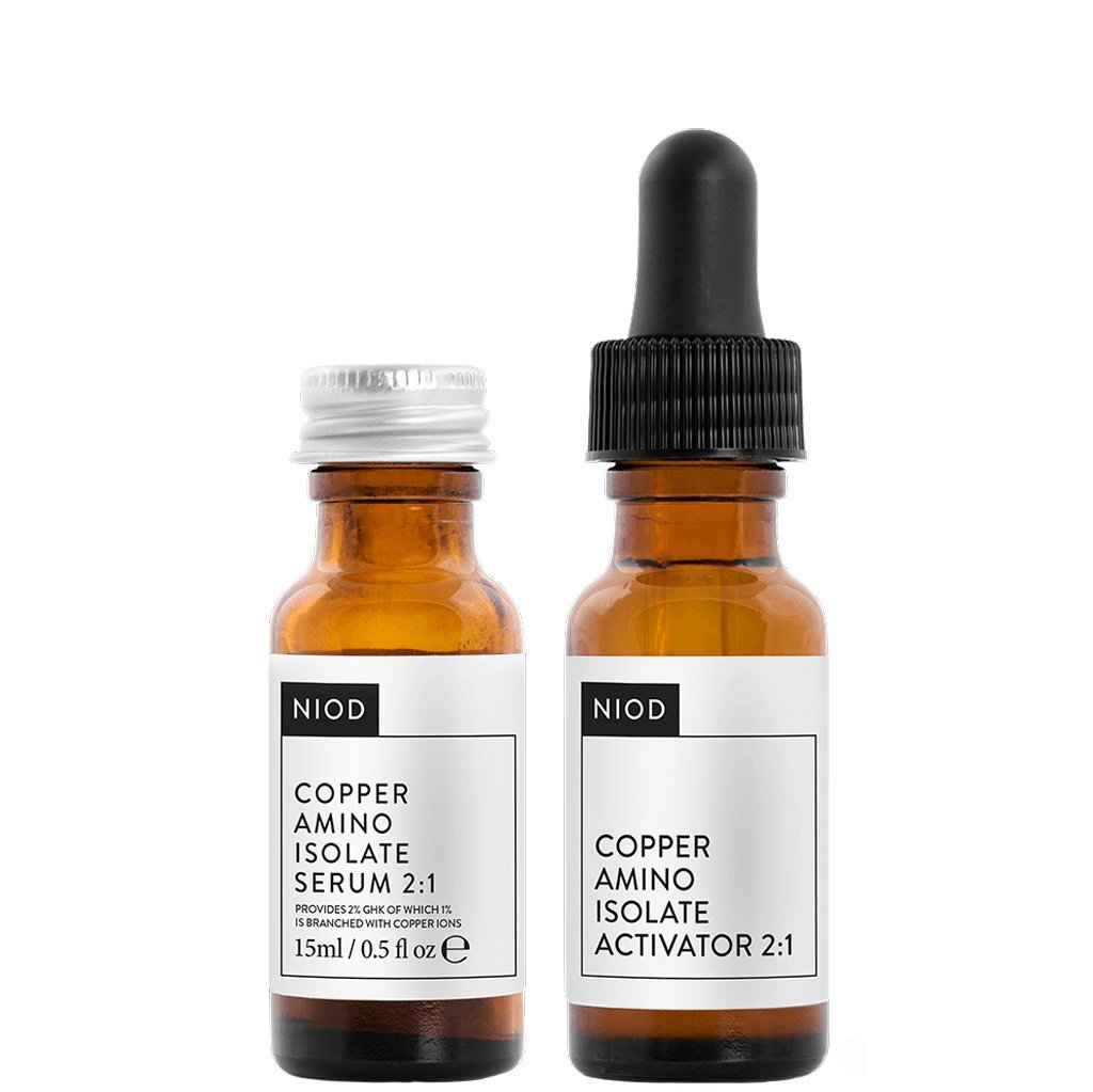 ni0d-copper-amino-isolate-serum-2-1-15ml_1024x1024.jpg
