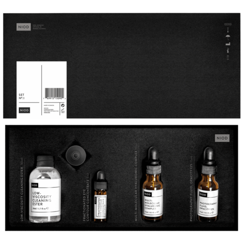 niod-set-no1_spo_1024x1024.png