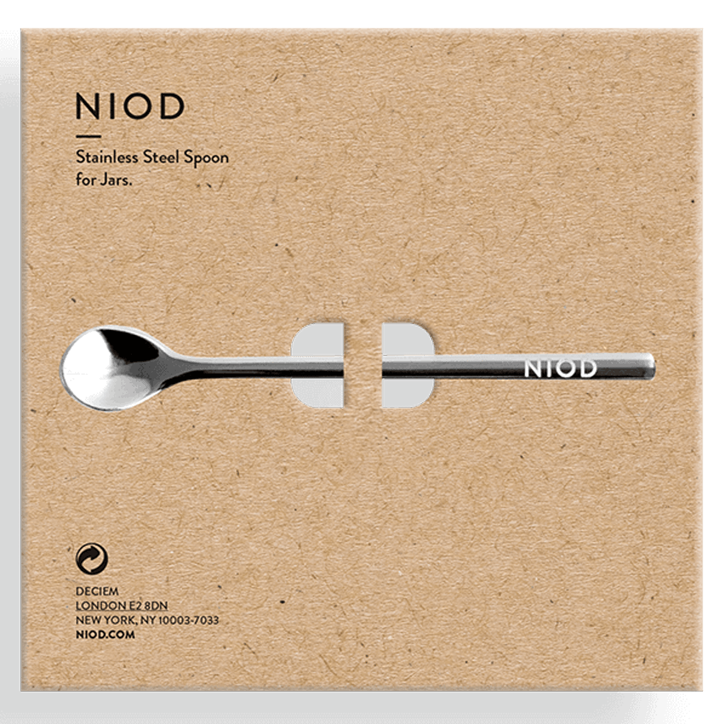 nid-stainless-steel-spoon-1pc_spo_1024x1024.png