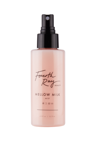 Face-Mists-Mellow-Milk_a_350x.png