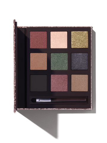 Palette_semi_closed_Base_copy_2_900x900.png