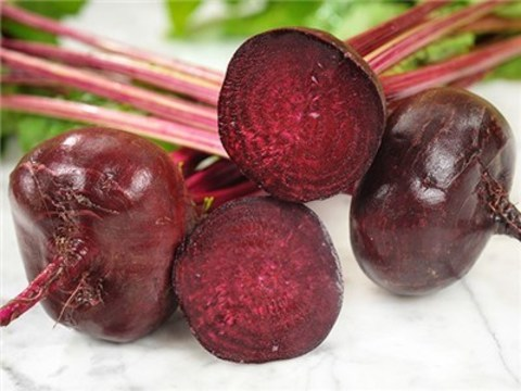 downloadBEET.jpg