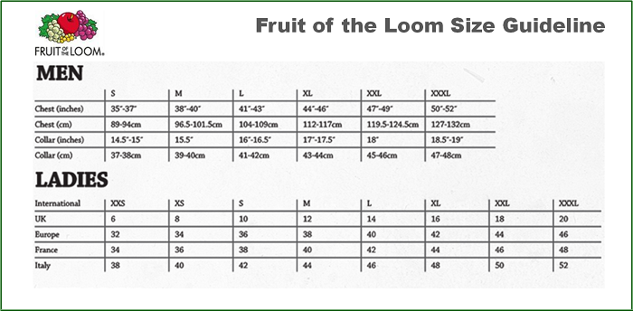 Fruit tee size.png