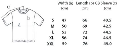 gildan-63000-softstyle-ring-spun-size.jpg