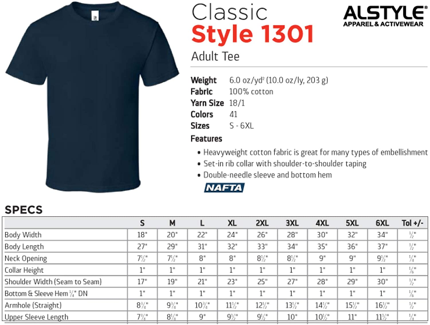 alstyle classic size chart.jpg
