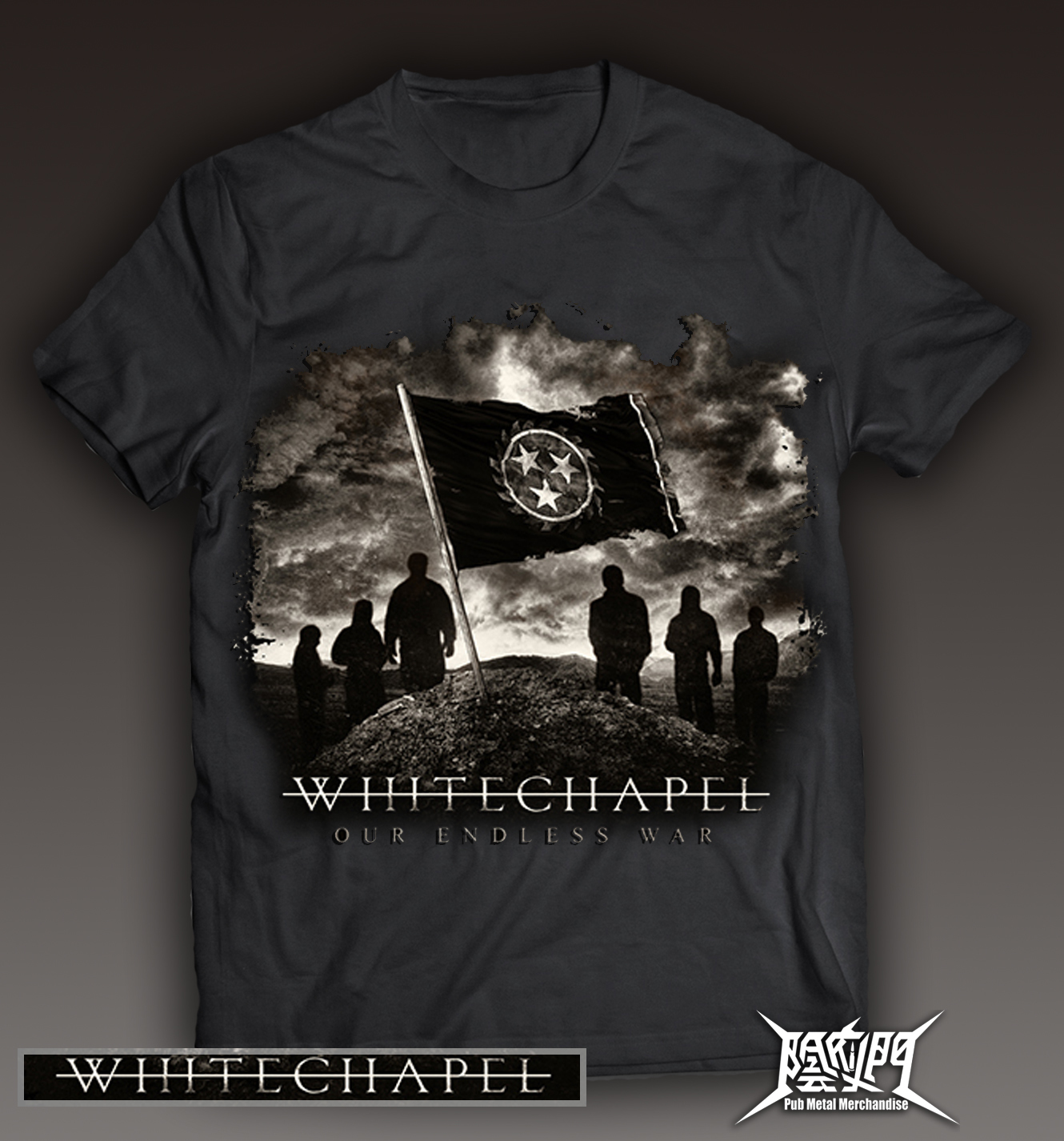 Whitechapel-our endless war.jpg