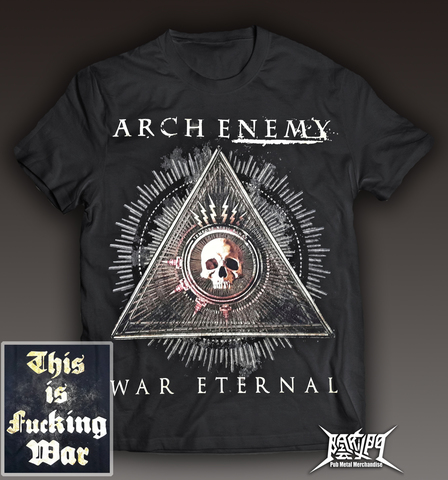 Arch Enemy This Is Fucking War.jpeg