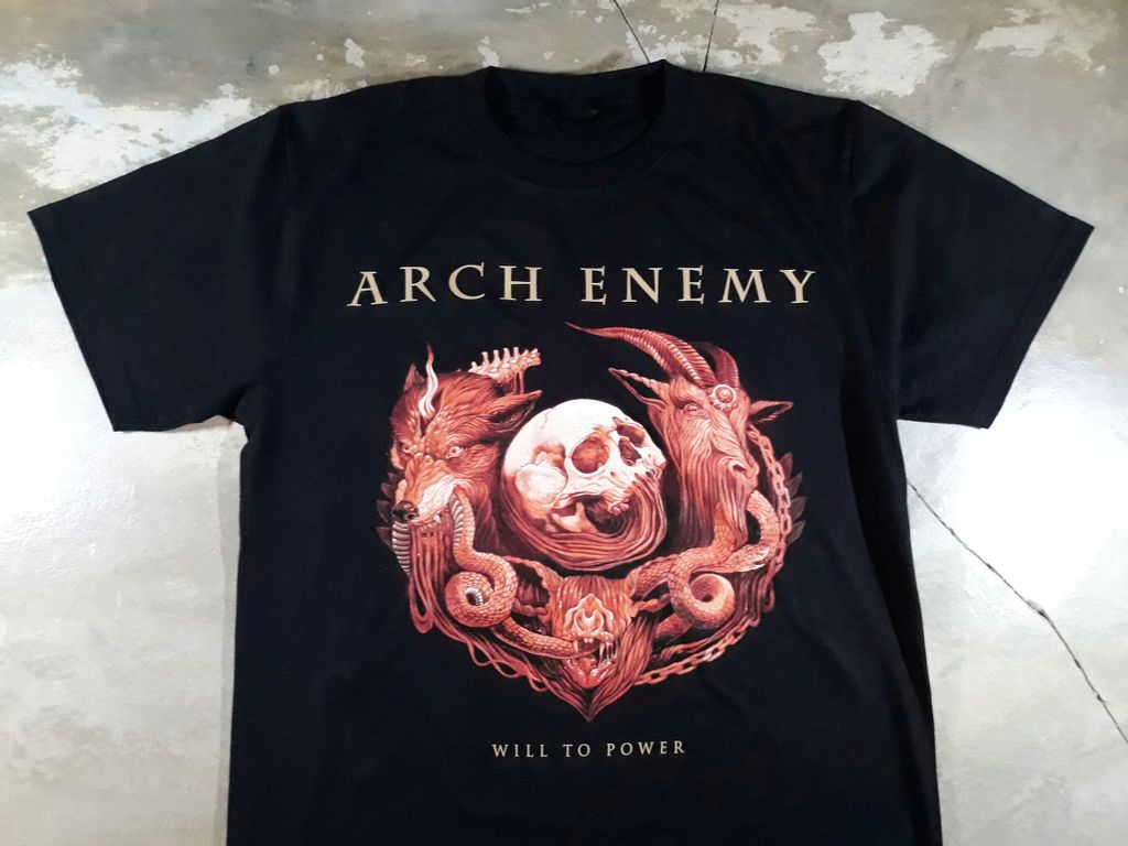 Arch Enemy will to power.jpeg