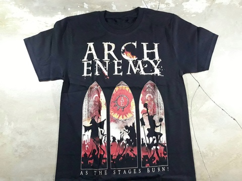 Arch enemy-as the stages burn.jpeg