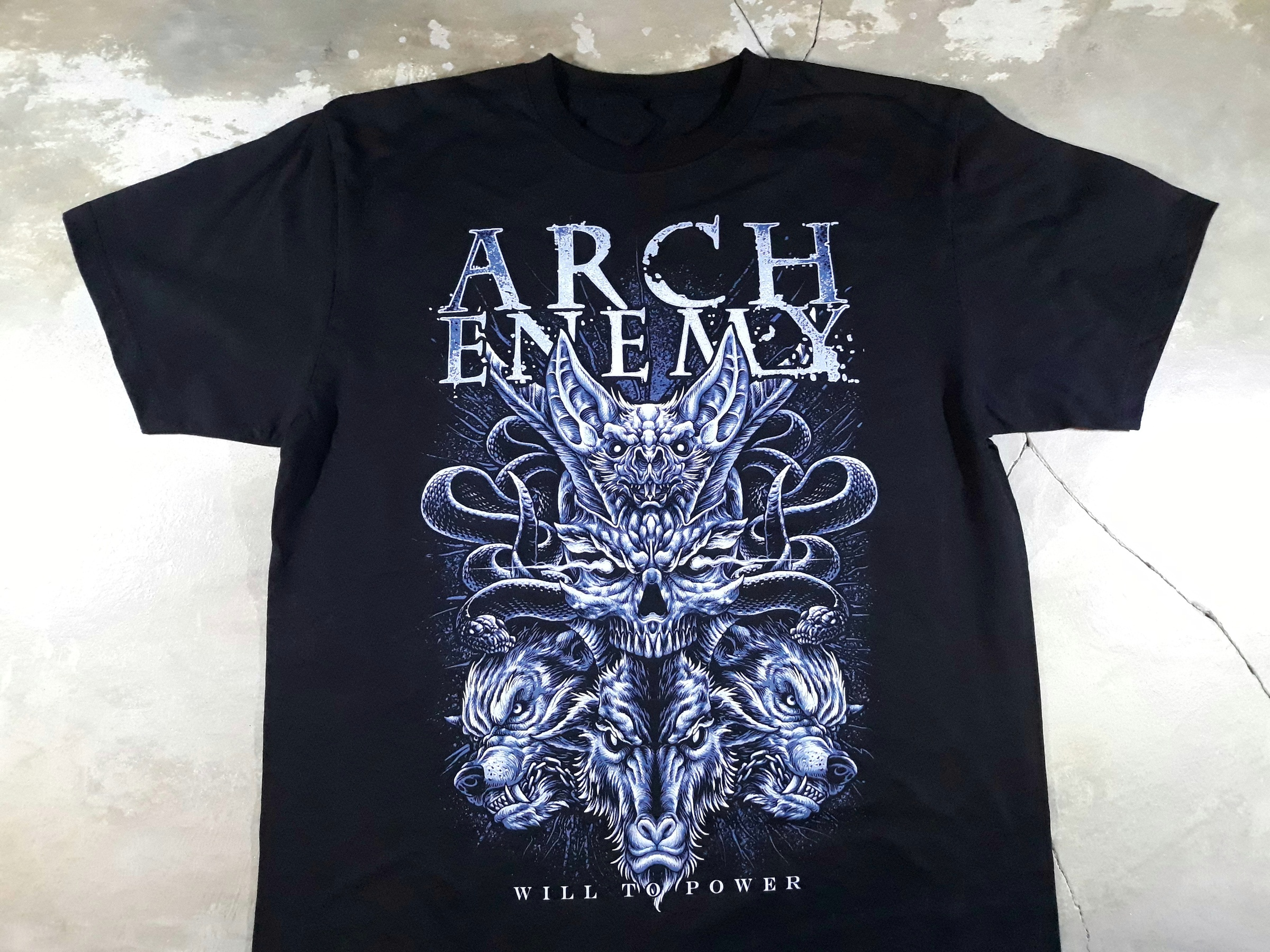 Arch enemy-will to power over asia 2019.jpeg