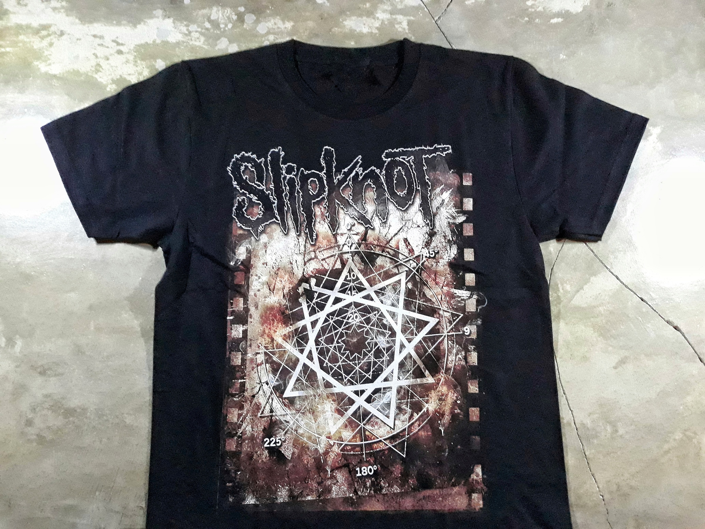 Slipknot-pentagram.jpeg