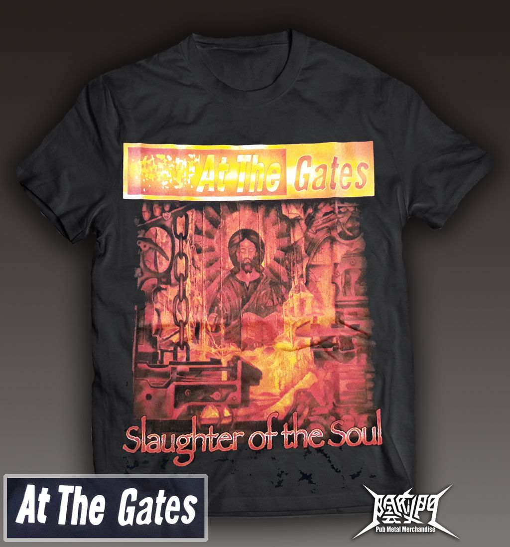At the gates-slaughter of the soul.jpeg