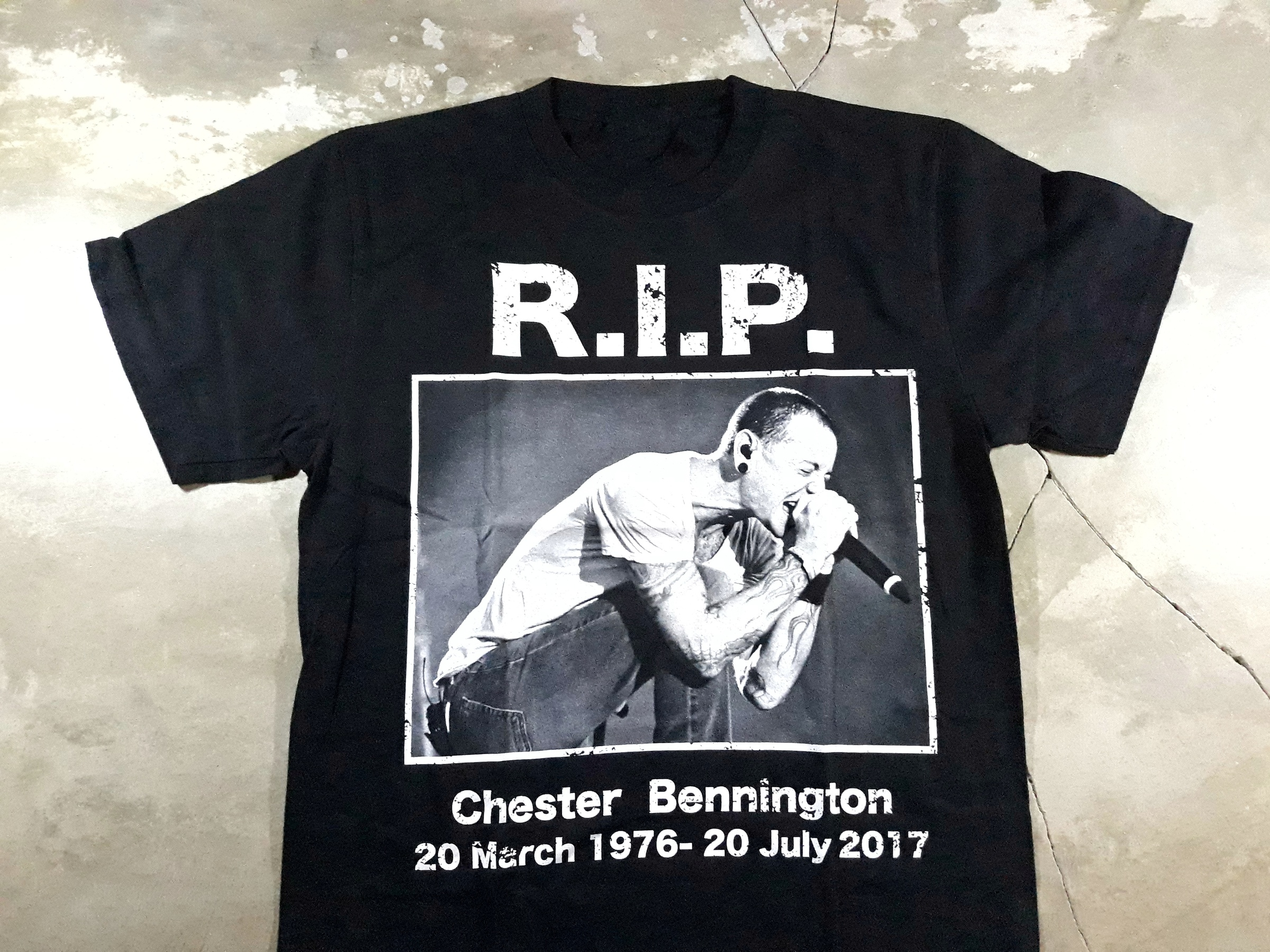 Chester Bennington RIP 1.jpeg