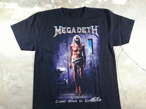 Megadeth-countdown to extinction.jpeg