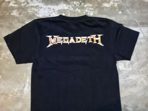 Megadeth-arsenal of Tee1.jpeg