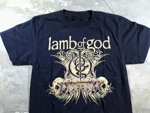 Lamb of god.jpeg