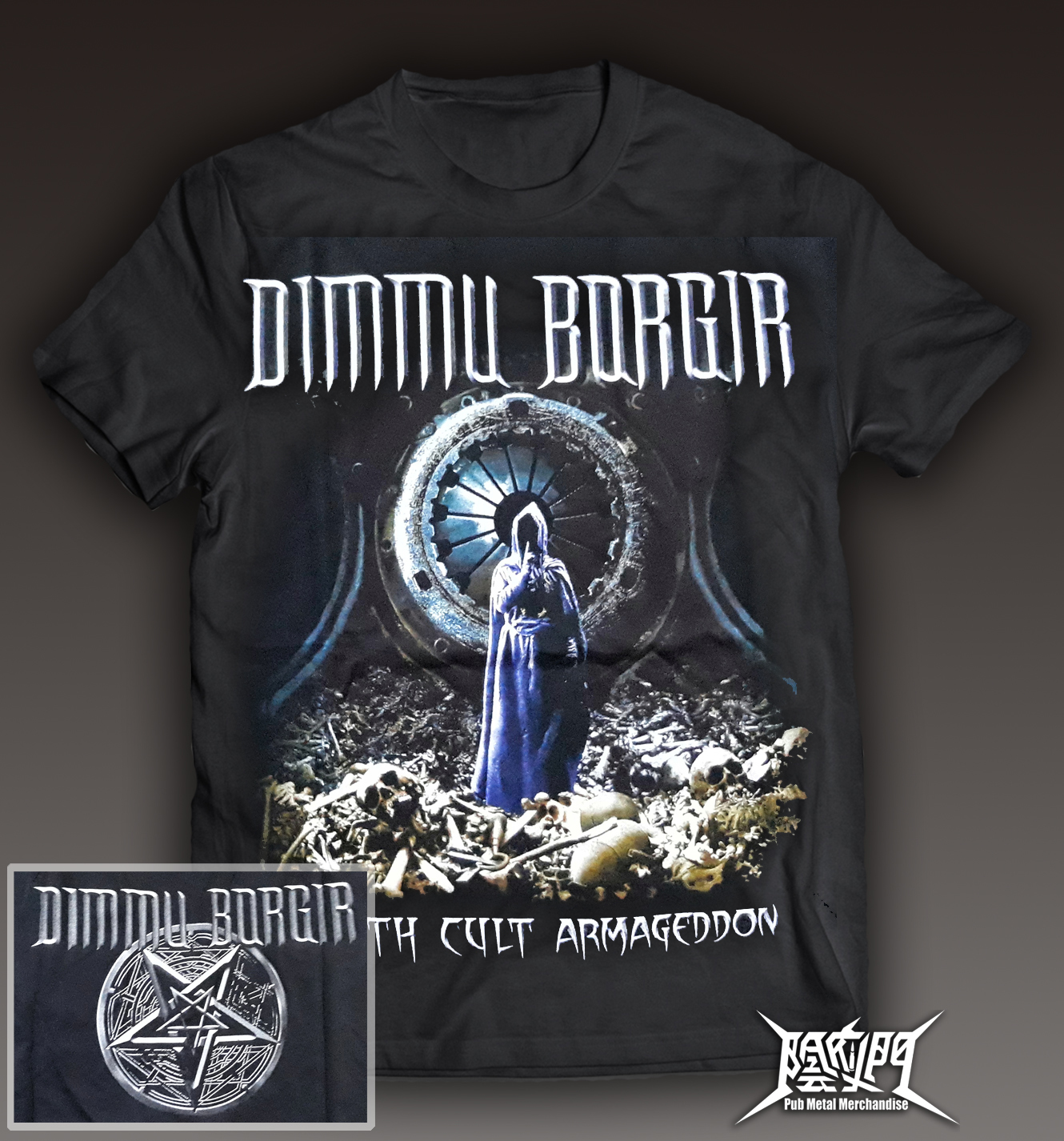 Dimmu borgir-Death cult.jpeg