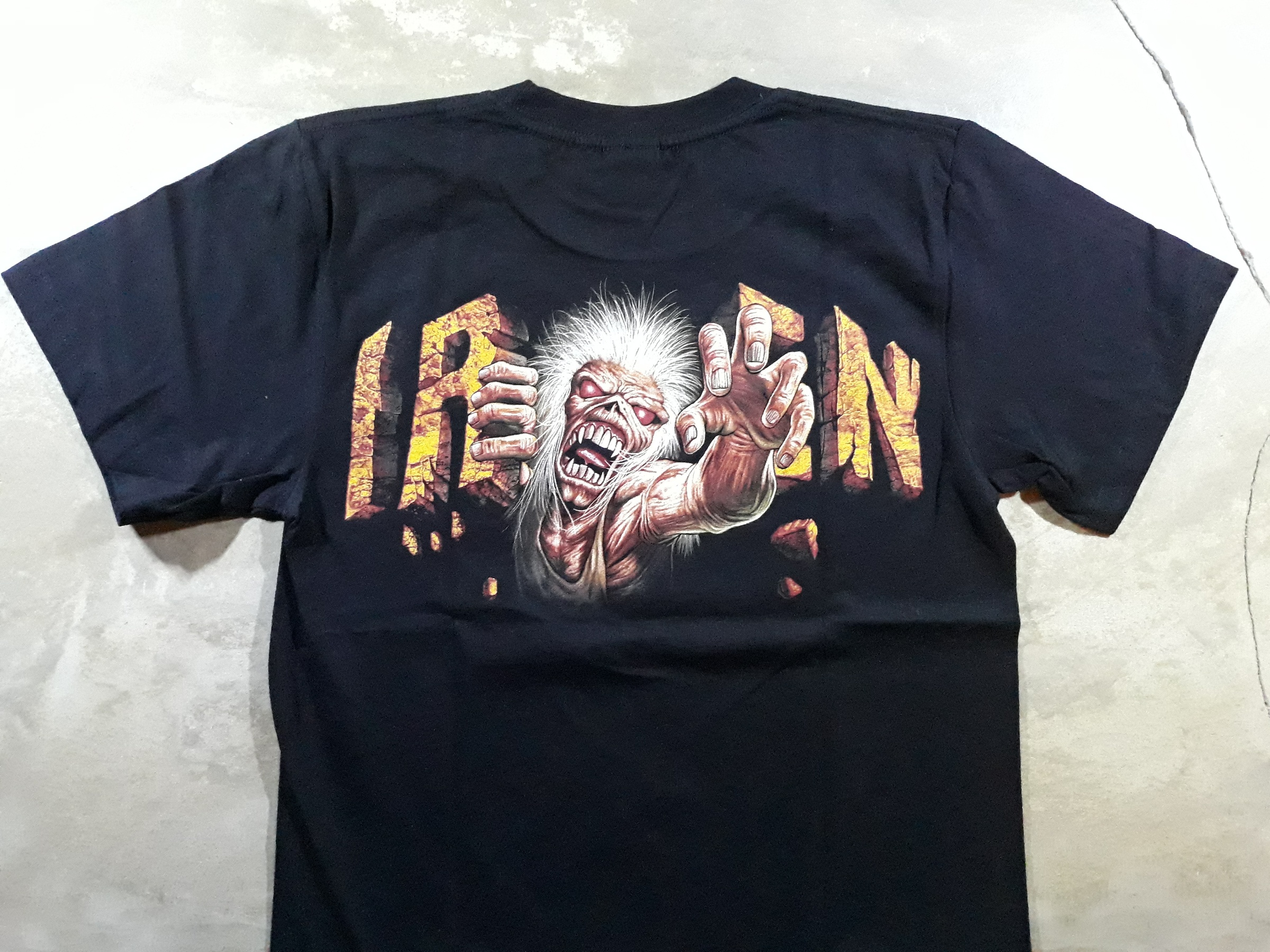 Iron maiden-The number of the beast1.jpeg