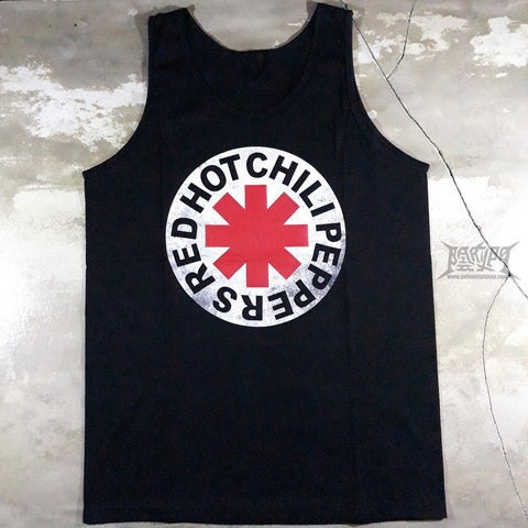 Red Hot Chili Peppers-circle white logo.jpg