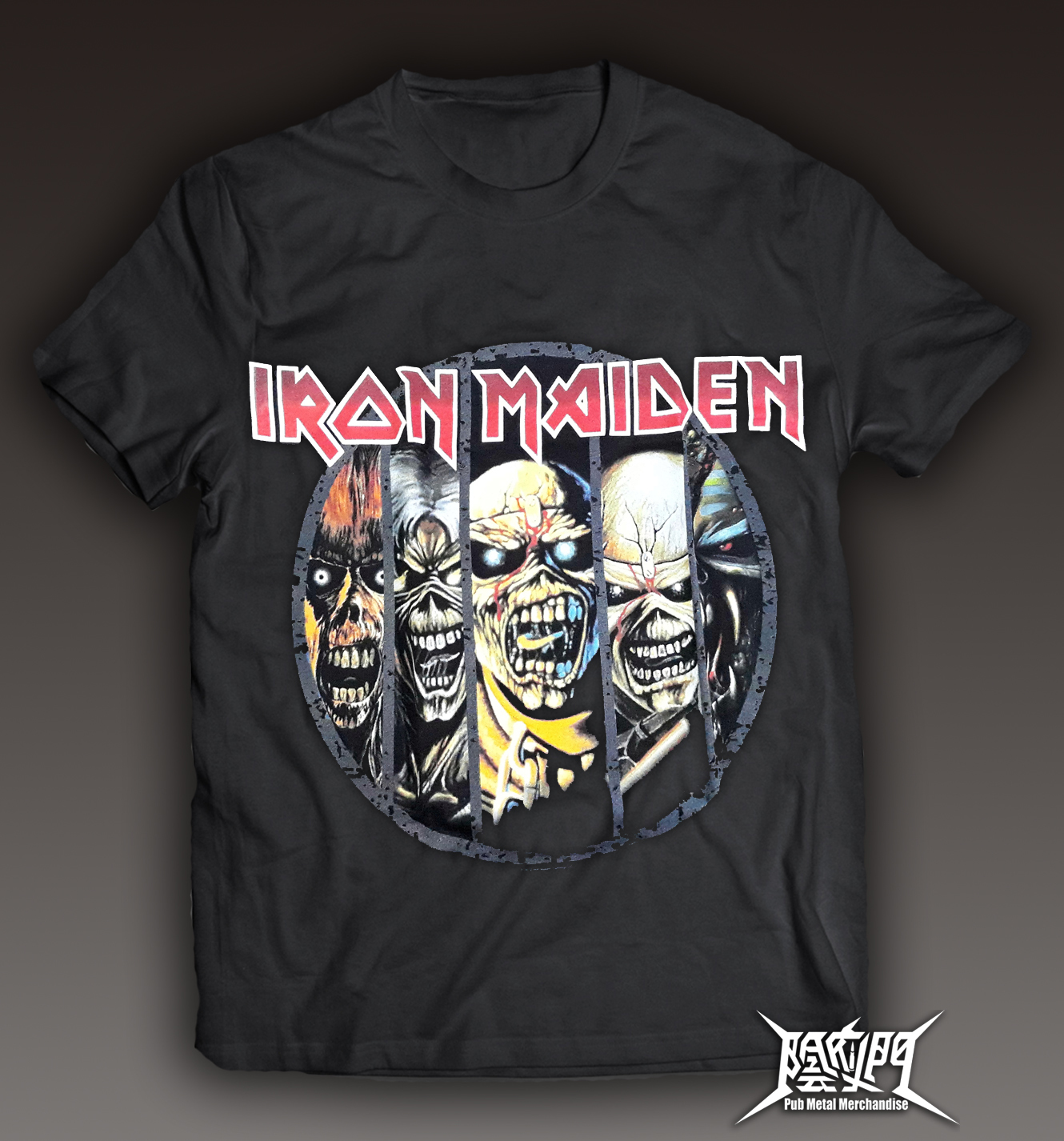 IRON MAIDEN-EDDIE EVOLUTION.jpg