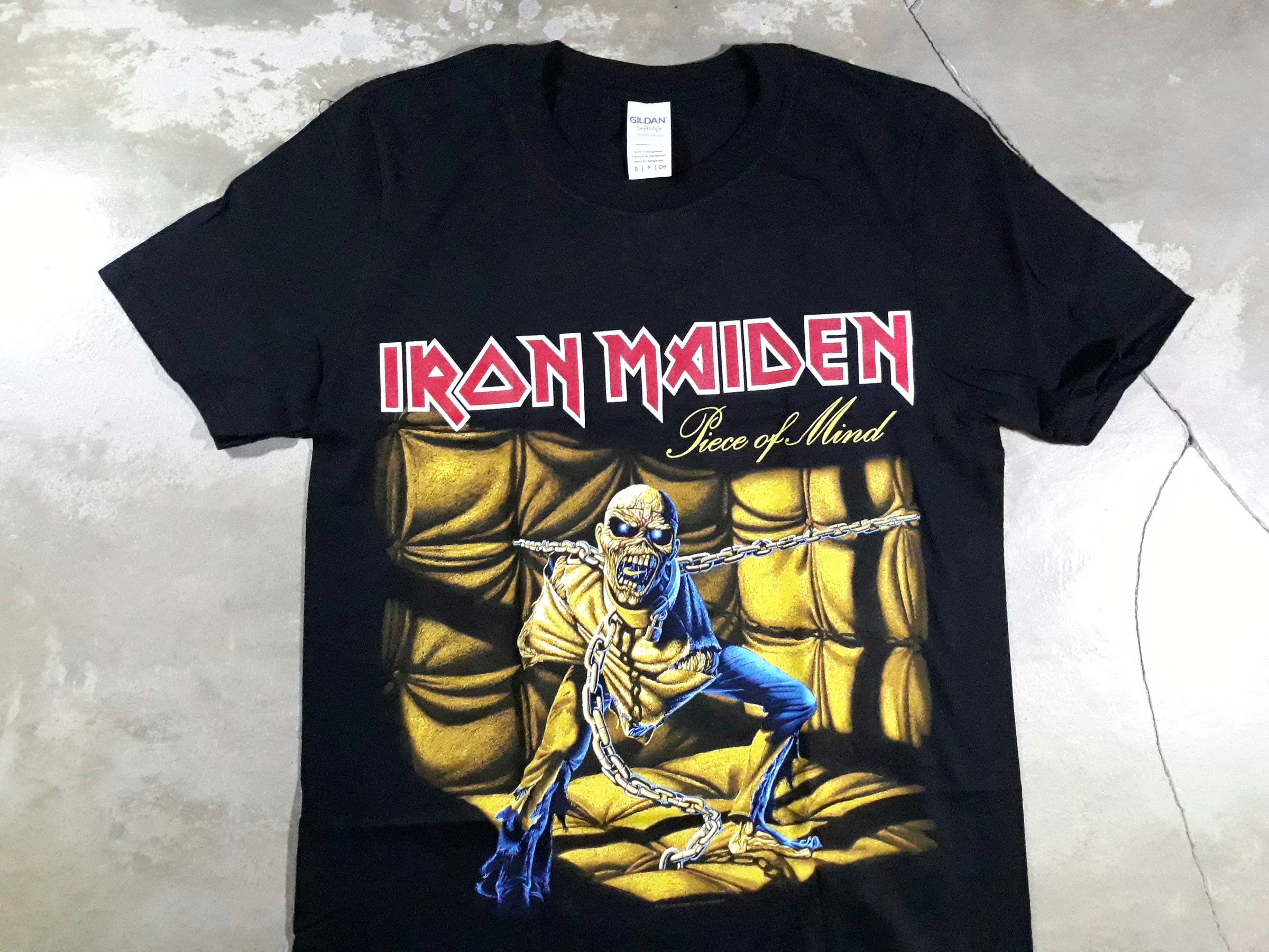 Iron maiden-pierce of mind.jpeg