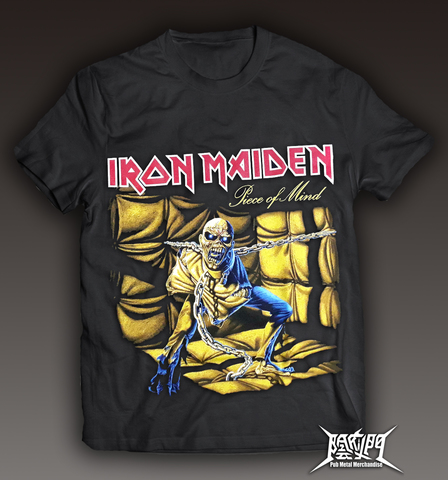 Iron maiden-pierce of mind.jpg