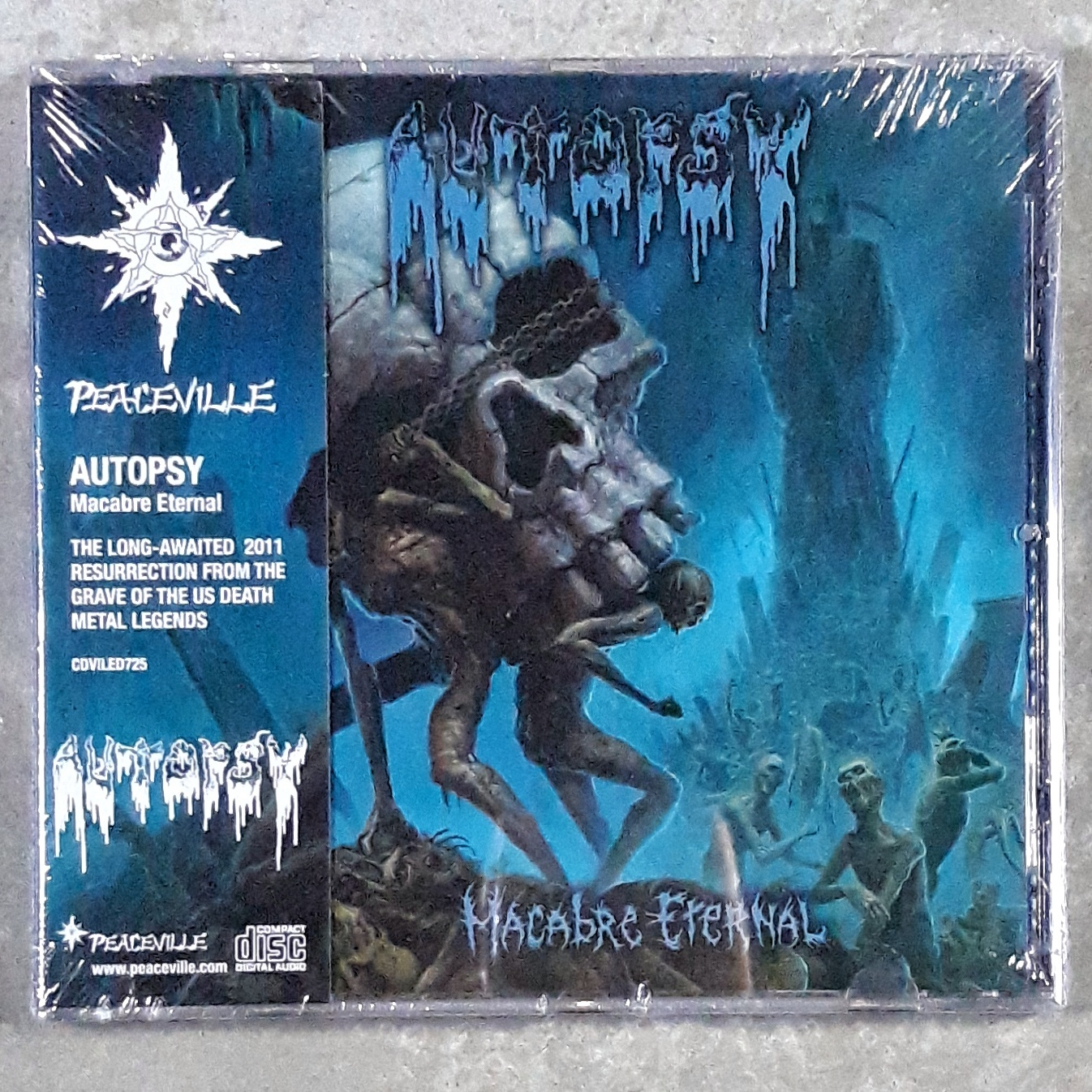AUTOPSY-MACABRE ETERNAL CD.jpeg