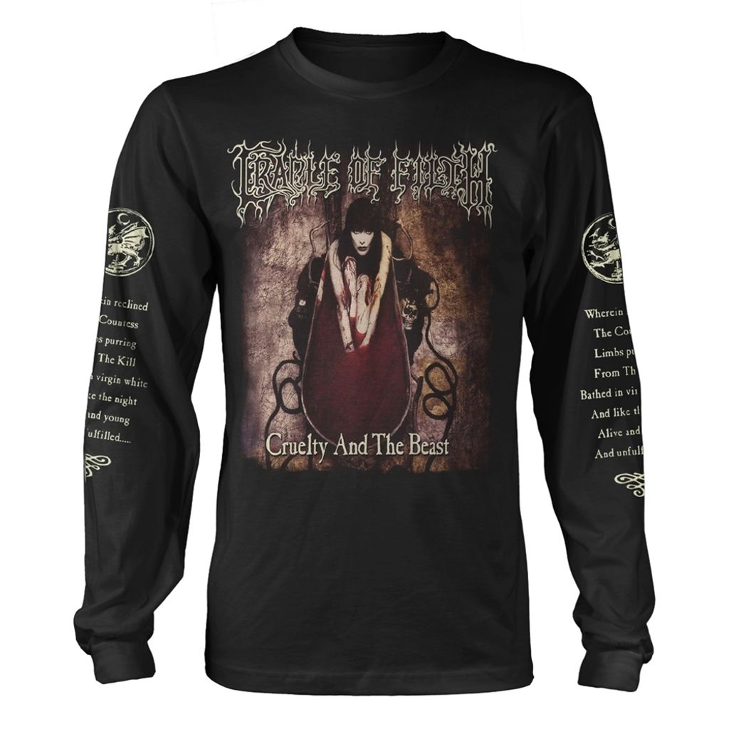 CRADLE OF FILTH-CRUELTY AND THE BEAST LS 1.jpg