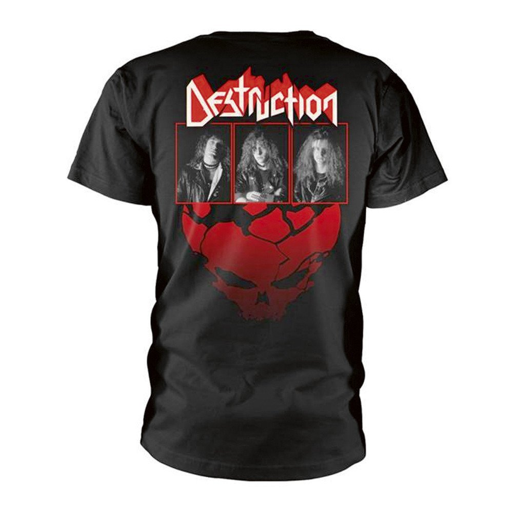 DESTRUCTION-ETERNAL DEVASTATION TEE 1.jpg