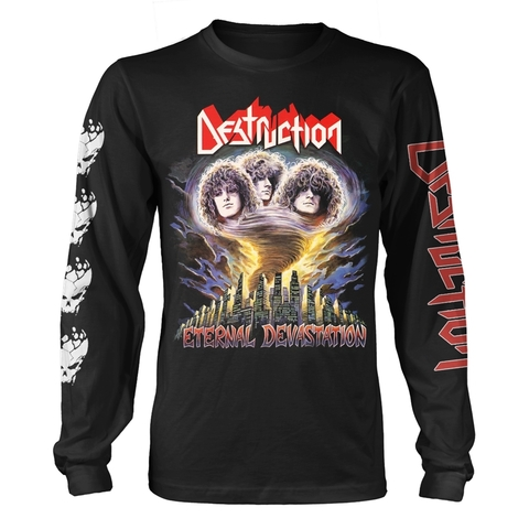 DESTRUCTION-ETERNAL DEVASTATION (BLACK) LS 1.jpg