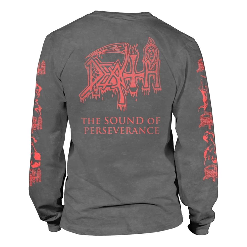 DEATH THE-SOUND OF PERSEVERANCE LS 2.jpg