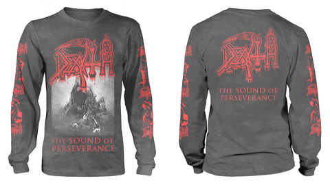 DEATH THE-SOUND OF PERSEVERANCE LS.jpg