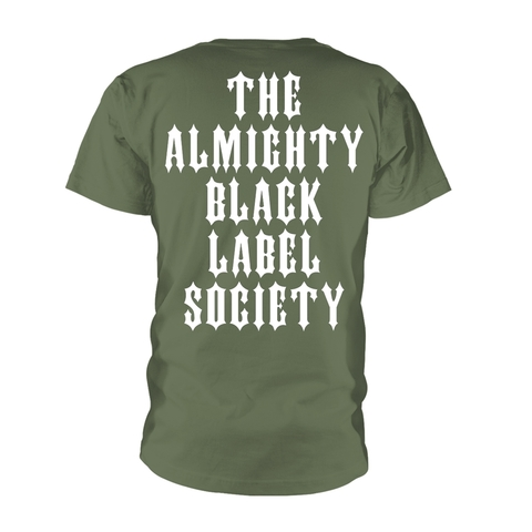 BLACK LABEL SOCIETY-THE ALMIGHTY (OLIVE) TEE 2.jpg
