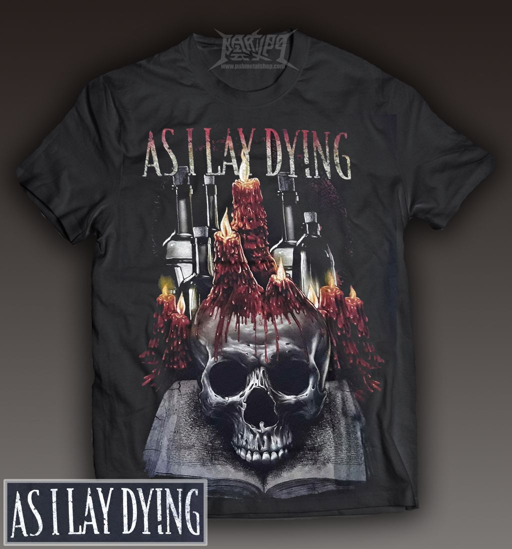 As I Lay dying 骷髏.jpeg