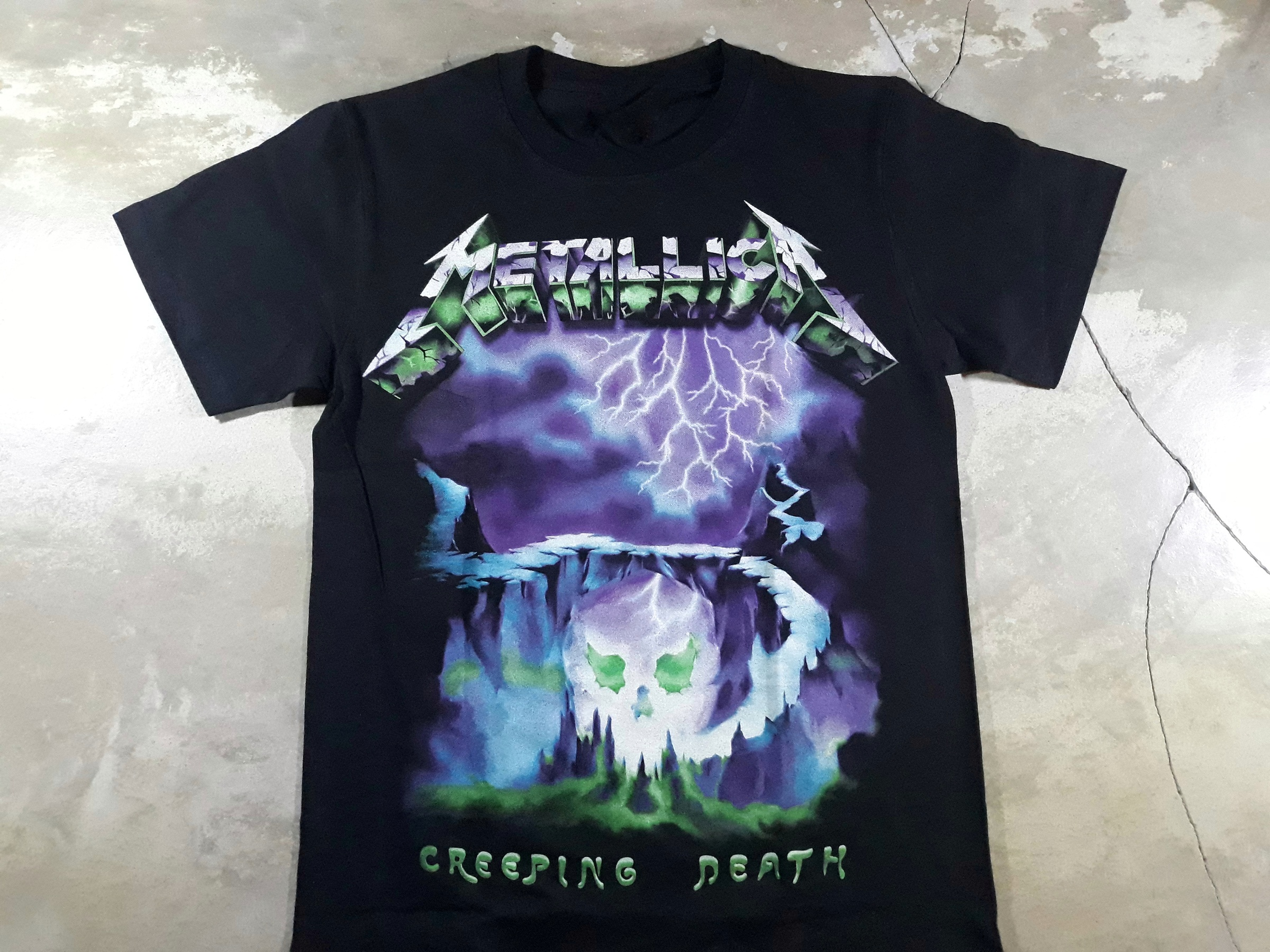 Metallica-creeping death.jpeg