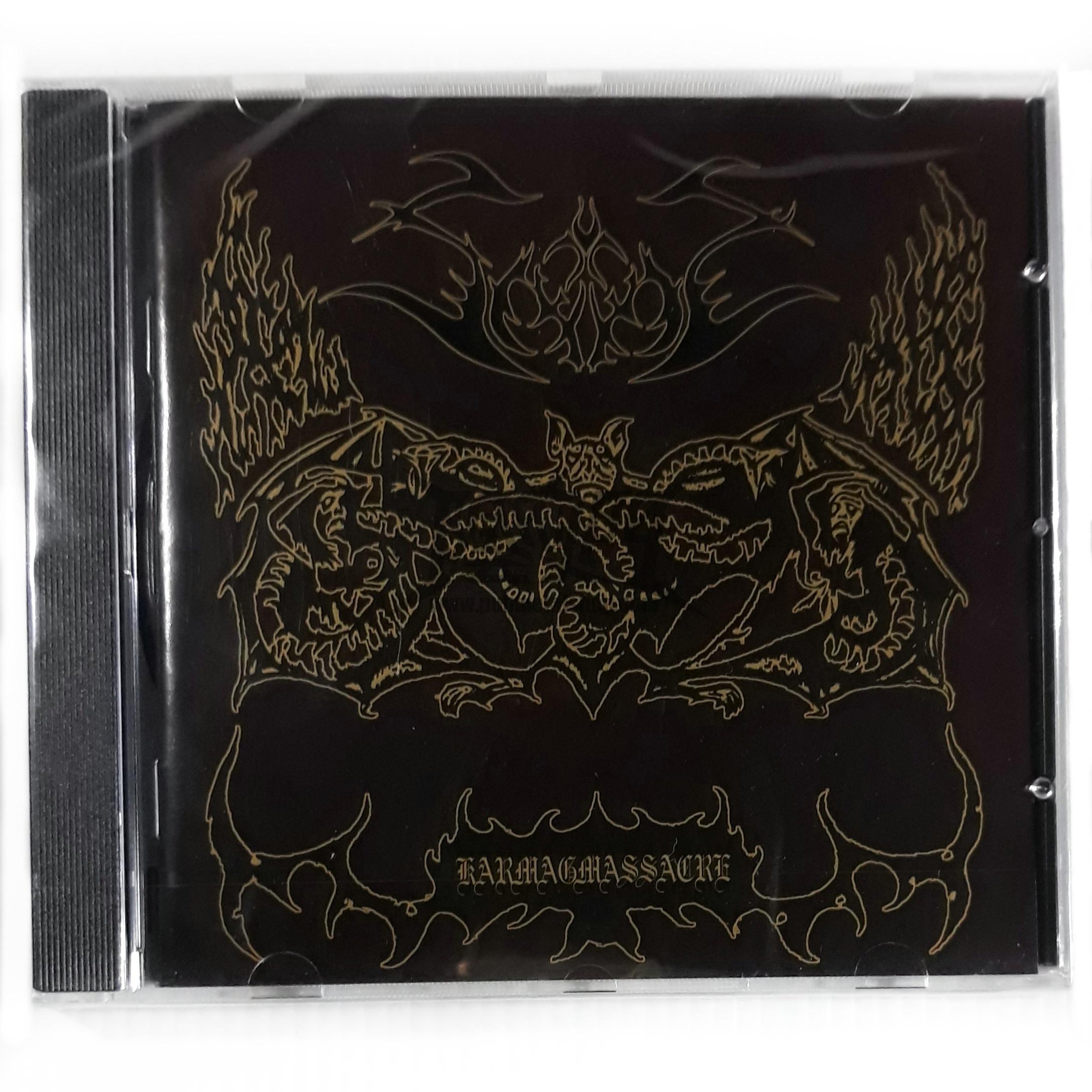 SABBAT-KARMAGMASSACRE CD.jpeg.jpg