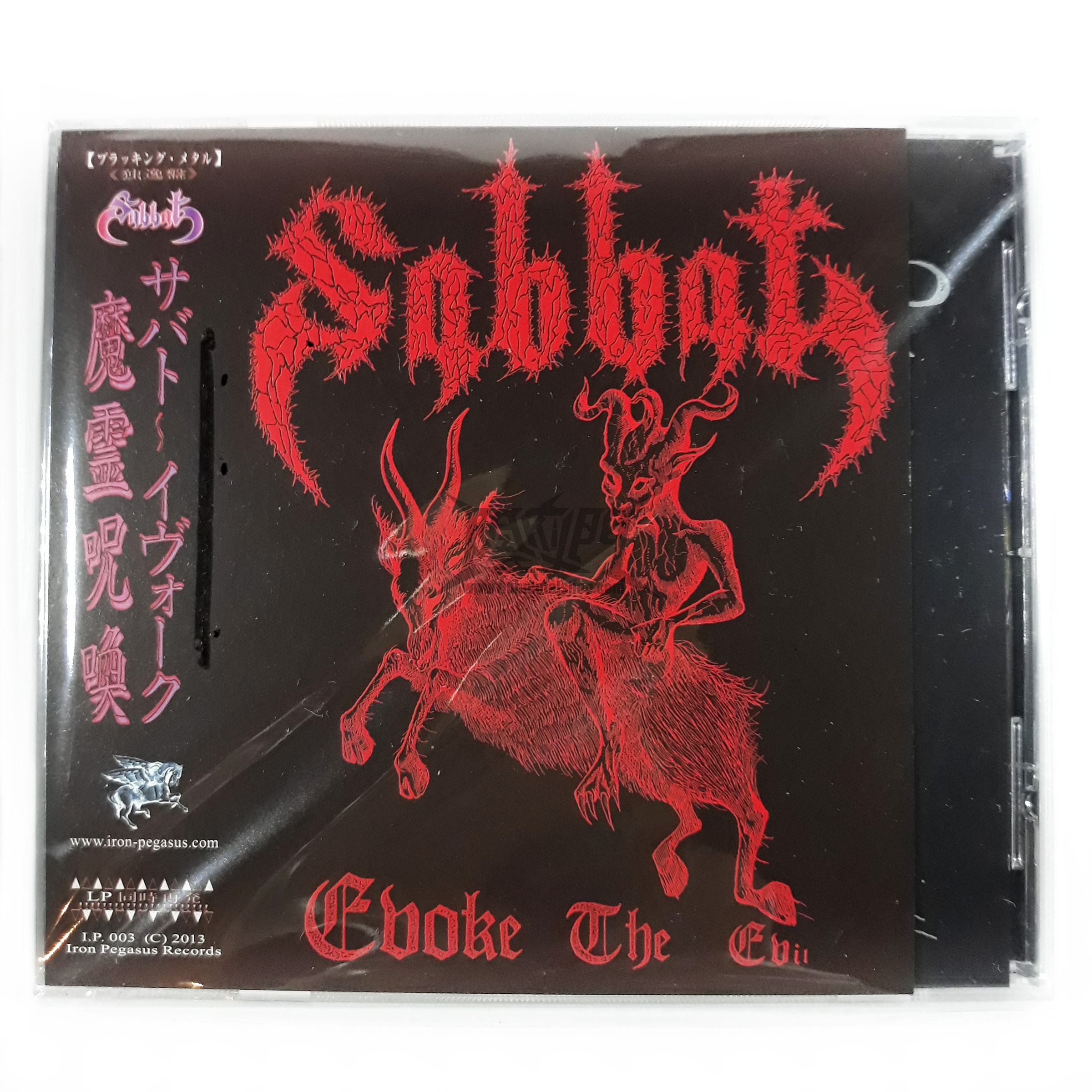 SABBAT-Evoke CD.jpeg.jpg