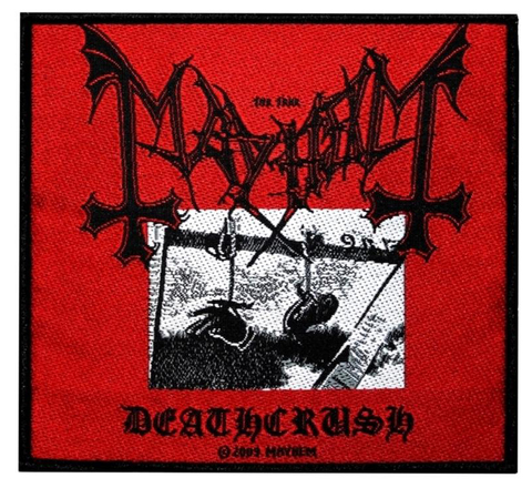 Mayhem-Deathcrush Woven Patch.jpg