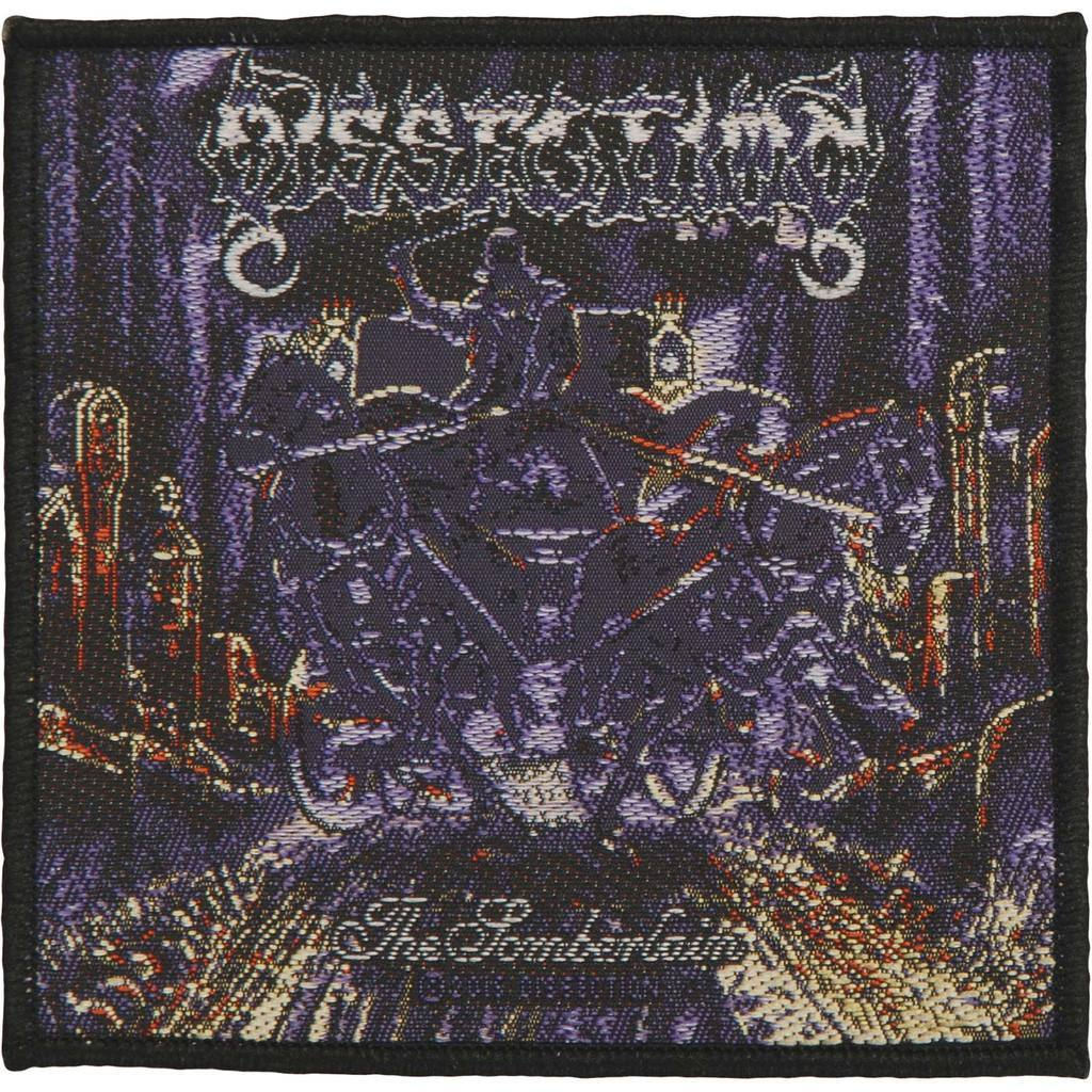 Dissection-The Somberlain Woven Patch.jpg