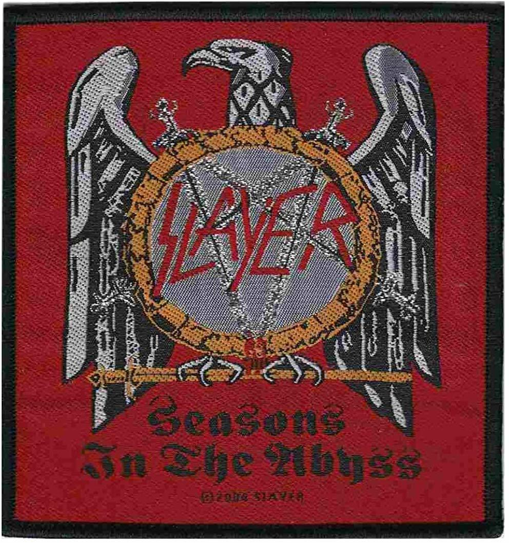 Slayer-Seasons in the Abyss Woven Patch.jpg