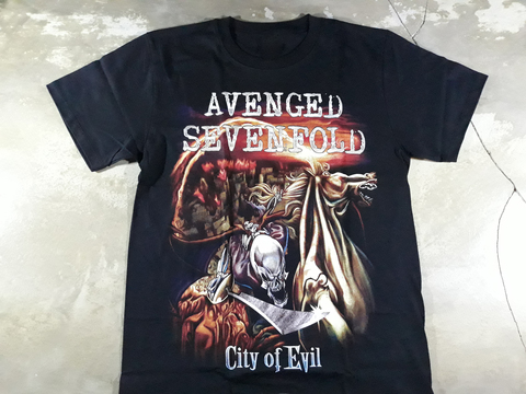 Avenged sevenfold-city of evil Tee 1.jpg