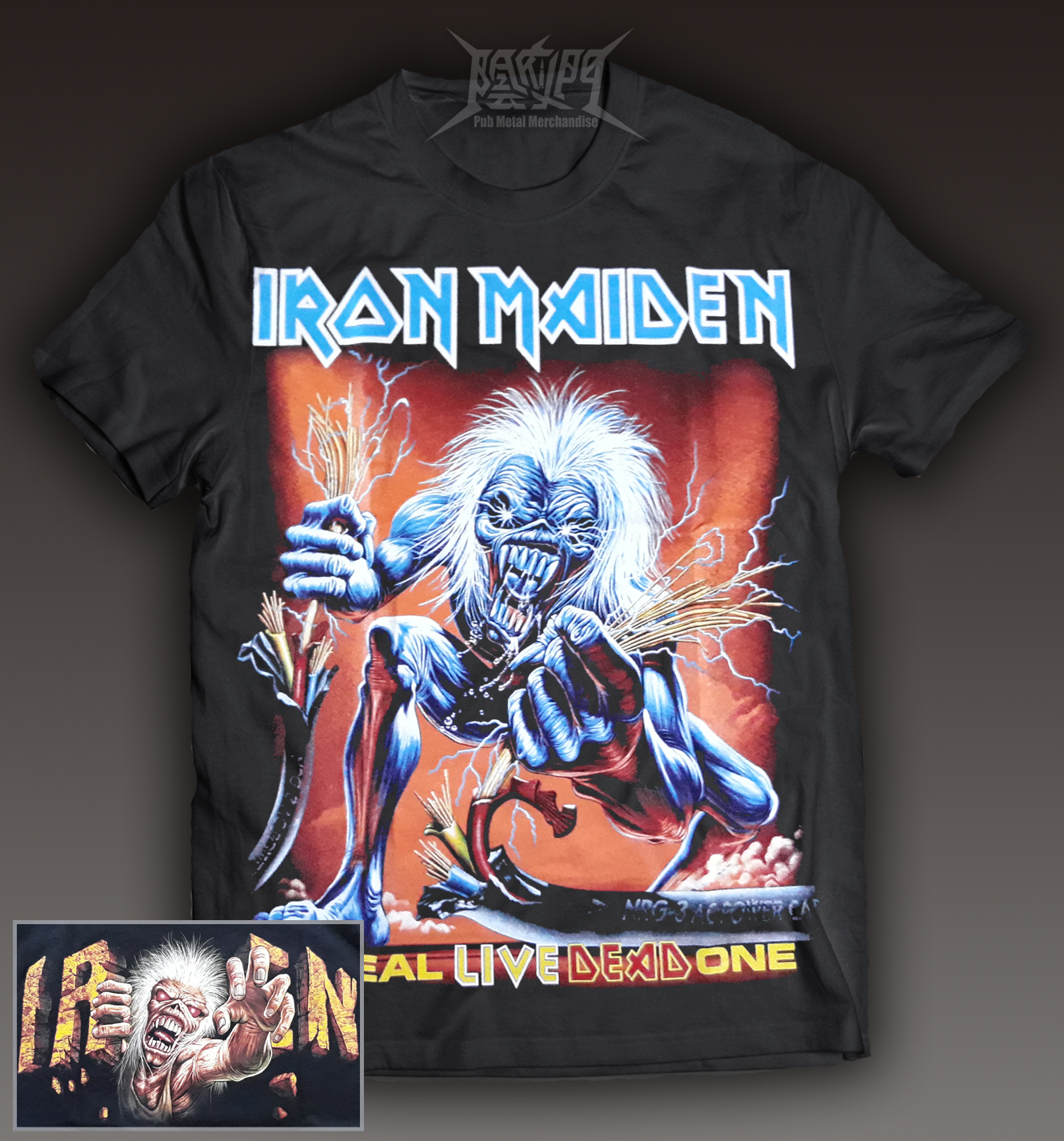 Iron maiden-A real live dead.jpg